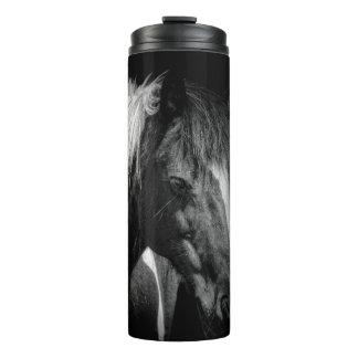 Vaso de Horsehead