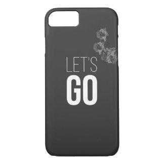 Vayamos Funda iPhone 7
