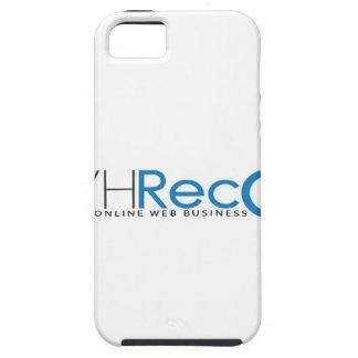 VCVH registra las ropas Funda Para iPhone SE/5/5s