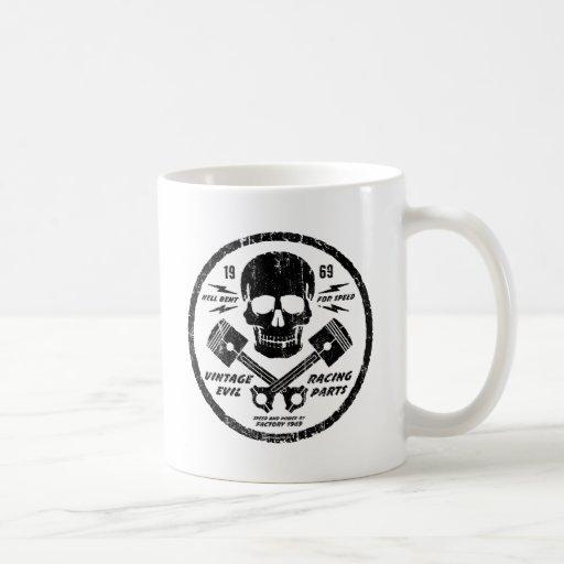 VE0122 TAZA DE CAFÉ