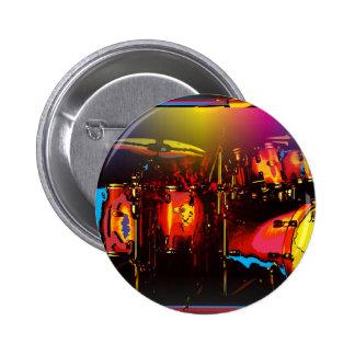 vector drums.jpg pin