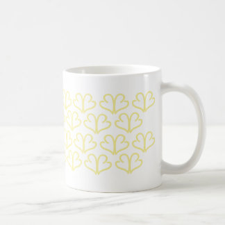 """VEGAN-ANGEL "" TAZA DE CAFÉ"