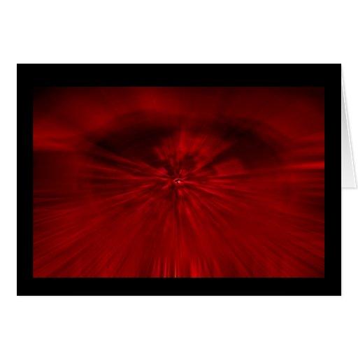 """Velocidad tarjeta de la luz"""