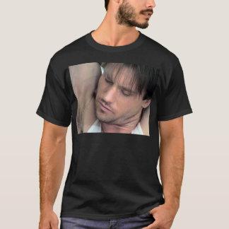 Venas del brazo de Jason Camiseta