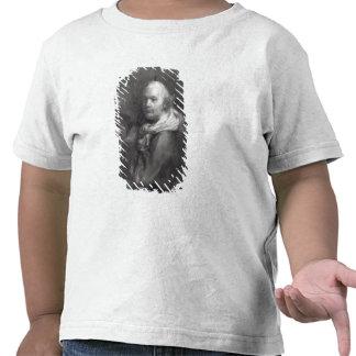 Vencedor Louis Camiseta