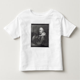 Vencedor Louis Camisetas