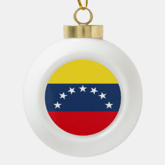 Venezuela Adorno