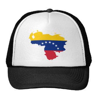 Venezuela Gorra