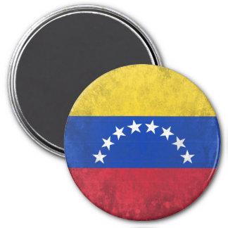 Venezuela Imanes Para Frigoríficos