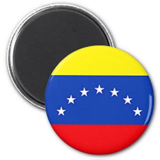 Venezuela Iman Para Frigorífico
