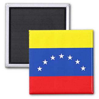 Venezuela Imán Para Frigorífico