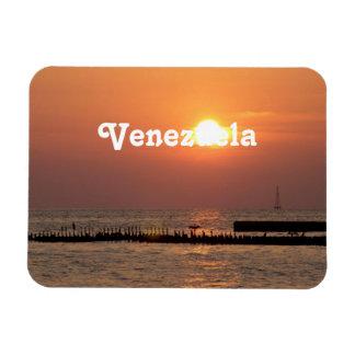 Venezuela Imanes Flexibles