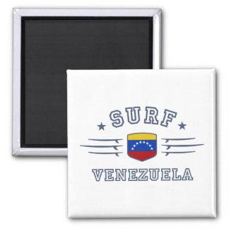 Venezuela Iman