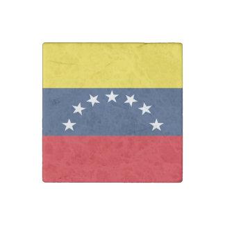Venezuela Imán De Piedra