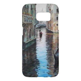Venise Funda Samsung Galaxy S7
