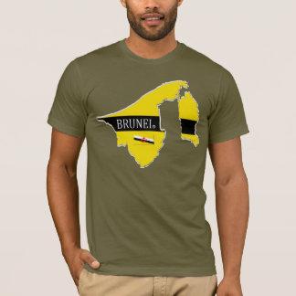 Venta de la ropa de la camisa del diseñador de
