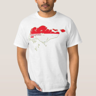 Venta de la ropa de la camisa del diseñador del