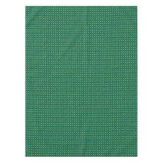 Venta de mármol verde del mantel Texture#21-c del