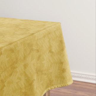 Venta real del mantel del mantel Texture#7-c del