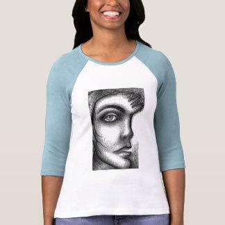VENTANA al ALMA (2) por la camiseta de SINCLAIR