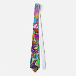 ventanas corbata