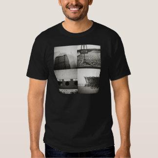 Ventas Camiseta