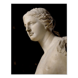 Venus de Milo Impresiones