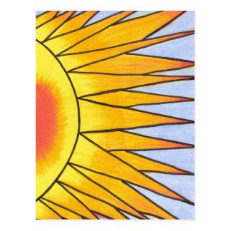 Verano - postal de Pichilemu, Chile