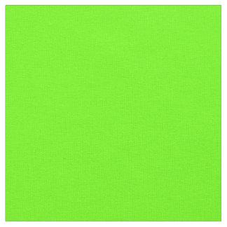 Telas Color Verde Claro Sólido - Telas para manualidades ...