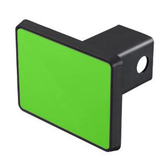 Verde tóxico coloreado