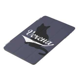 Verena original iPad cubiertas Cubierta De iPad Mini
