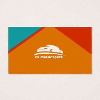 Versión parcial de programa de la tarjeta de