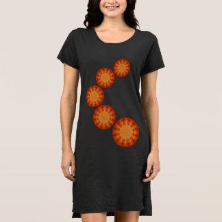 Vestido Moho-Mandala, colores de Rust_744_R_1.f D.3.5