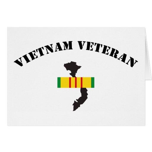 Veterinario de Vietnam Felicitación