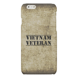 Veterinario militar de la guerra del veterano de