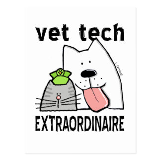veterinario+veterinario de la postal