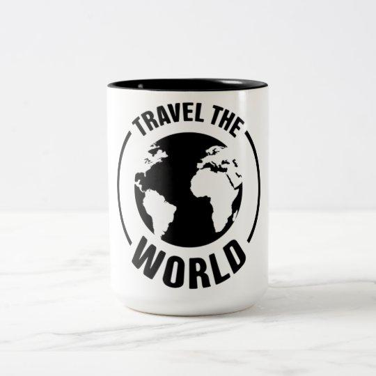 Viaja la taza del mundo