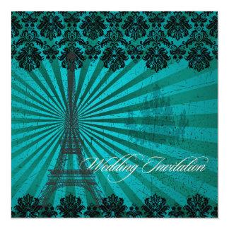 Viaje Eiffel/París del la de PixDezines Comunicado