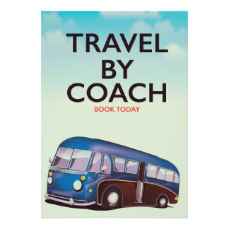 Viaje por el poster del viaje de Británicos del Póster