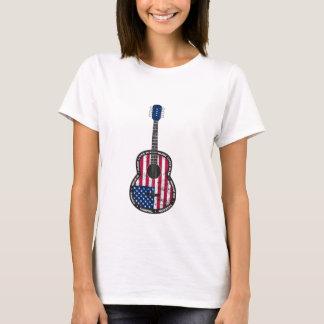 Vidas de la música en mí camiseta