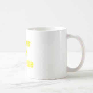 Videojugador en disfraz taza