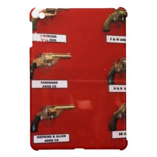 Viejas Seis-pistolas del oeste