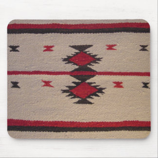 Viejo Navajo Mousepad 2 Alfombrilla De Ratón