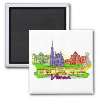 Vienne - Austria.png Iman