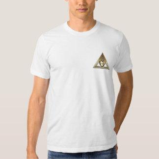 vigésimo sexto Grado: Amigo y Brother eternos Camiseta