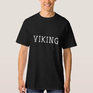 Viking - camiseta