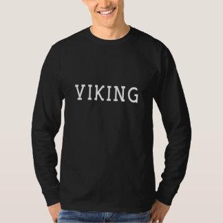 Viking - camiseta de Longsleeve