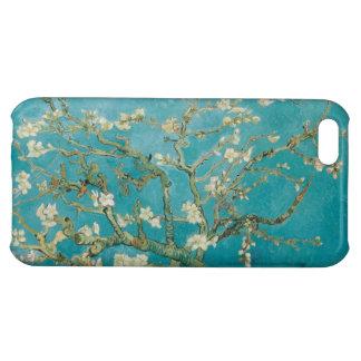 Vincent van Gogh, flores de la almendra