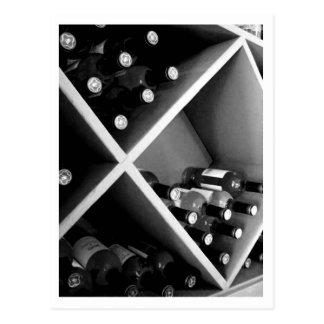 Vino Postal