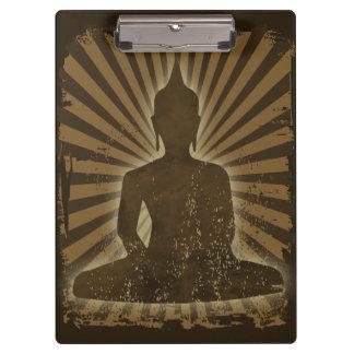 vintage Buda